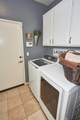 11720 Cool Water Street - Photo 25