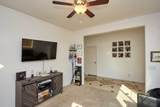 11720 Cool Water Street - Photo 5
