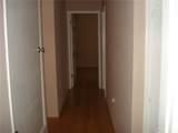 1333 Kenwood Avenue - Photo 12