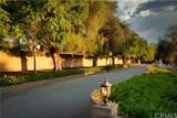 29305 San Jacinto Avenue - Photo 29