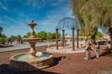 29305 San Jacinto Avenue - Photo 33