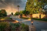 29305 San Jacinto Avenue - Photo 46