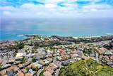 30802 Coast - Photo 1