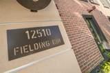 12510 Fielding Circle - Photo 17