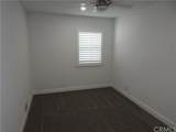 4044 Valley View Avenue - Photo 16