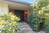148 Del Mesa Carmel - Photo 2