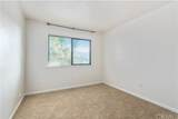 5550 Traffic Way - Photo 11