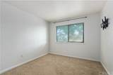 5550 Traffic Way - Photo 13