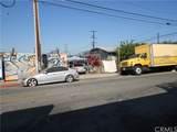 4953 Olympic Boulevard - Photo 3