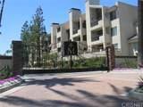 5545 Canoga Avenue - Photo 4