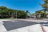 7294 Arcadia Drive - Photo 25