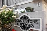 8166 Cobblestone Lane - Photo 34