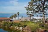 1562 Camino Del Mar - Photo 35