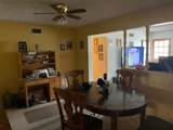 933 Beech Hill Avenue - Photo 9