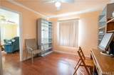 3013 Avenue L2 - Photo 18