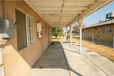 3013 Avenue L2 - Photo 5