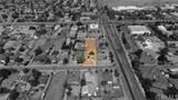 3013 Avenue L2 - Photo 43