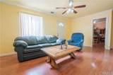 3013 Avenue L2 - Photo 8
