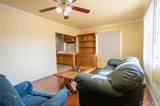 3013 Avenue L2 - Photo 9