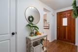 1518 Winford Avenue - Photo 3