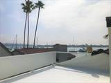 1312 Bay Front - Photo 27