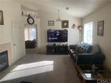 408 Tucolay Court - Photo 6