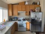 408 Tucolay Court - Photo 7