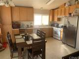 408 Tucolay Court - Photo 9