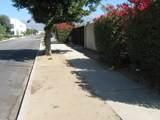 635 Taylor Avenue - Photo 1