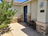 31718 Palomar Road - Photo 4