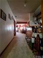 5148 139th Street - Photo 16