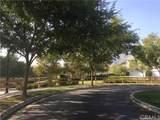 166 Martindale Way - Photo 54