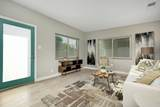 3920 Sunny Dunes Road - Photo 8