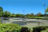 25 Lewiston Court - Photo 51