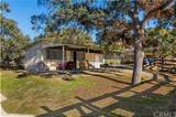 42850 Tenaja Road - Photo 10