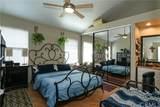 5722 Stillwater Avenue - Photo 17