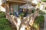 5722 Stillwater Avenue - Photo 32