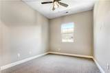 22481 Quiet Bay Drive - Photo 30