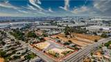 10044 Mission Boulevard - Photo 2