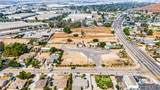 10044 Mission Boulevard - Photo 7