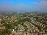25012 Paseo Arboleda - Photo 28
