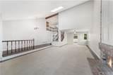 25012 Paseo Arboleda - Photo 5