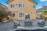 34157 Donahue Terrace - Photo 40