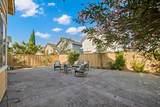 34157 Donahue Terrace - Photo 45