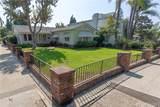1002 Stanford Street - Photo 1