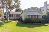 1002 Stanford Street - Photo 3
