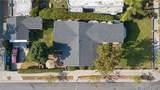 1002 Stanford Street - Photo 5
