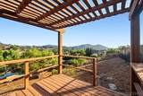 755 Vista Canyon Cir - Photo 26