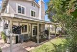 390 Golden Park Place - Photo 21