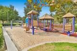 390 Golden Park Place - Photo 35